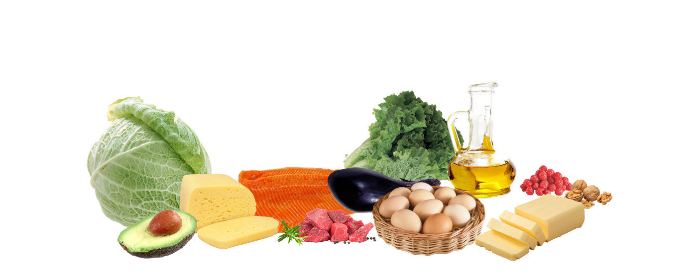 Кето ошибки новичков 😭 - 8 основных ошибок на кето диете >>>